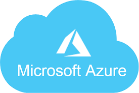 Промо-кампания Azure Data Center Migration
